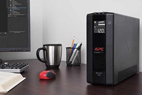15 Best Uninterruptible Power Supply (UPS) Top Selling Items