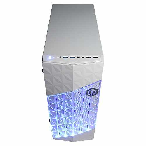 Top 20 Best Towers Top Selling Products In Desktops