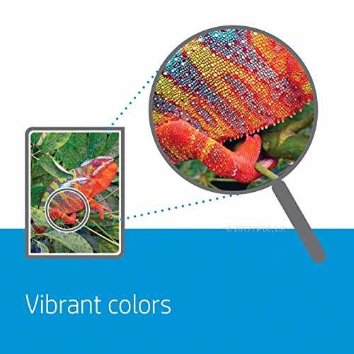 Top 23 Best Inkjet Printer Ink Top Selling Products In