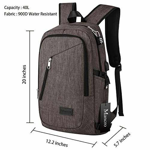 e99917541fa7 20 Best Backpacks Top Selling Items In Bags