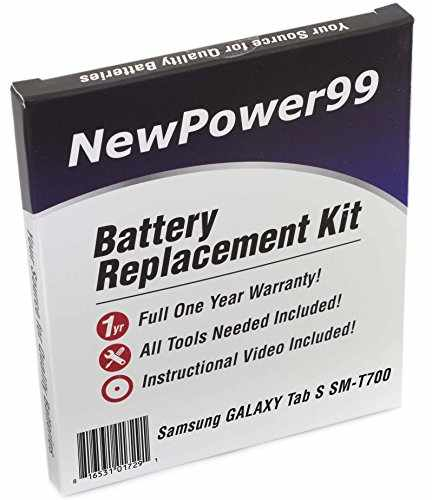 16 Best Batteries Top Selling Items In Tablet Replacement Parts