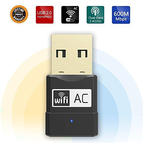 Top 17 USB Network Adapters Best Selling Products In Networking Products