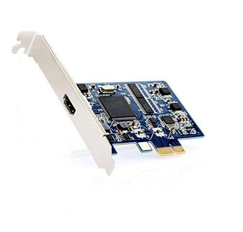 Top 16 Internal TV Tuner And Capture Cards Best Selling Products